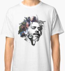 J. Cole Classic T-Shirt