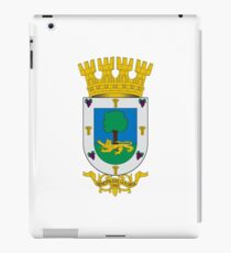 Coat Of Arms Decorations Ipad Cases Skins Redbubble