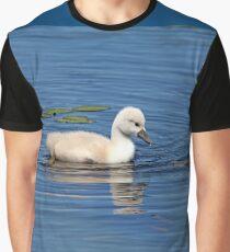 Precious Graphic T-Shirt