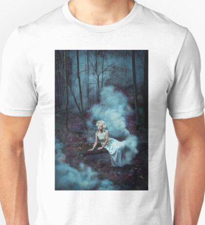 FOGGY  T-Shirt