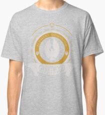 ALDMERI DOMINION Classic T-Shirt