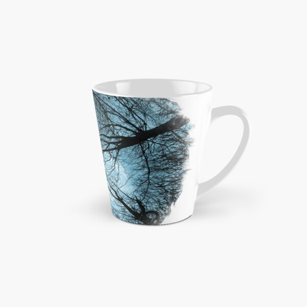 Winter World 13 Tall Mug