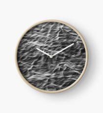 Rhythm of Nature Clock