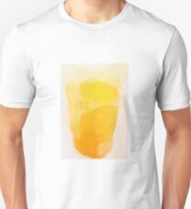 beer color T-Shirt