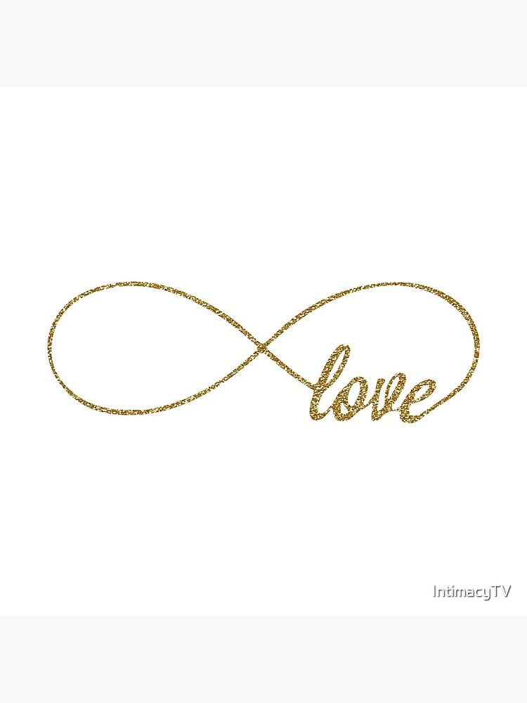 Love by SacredPotential