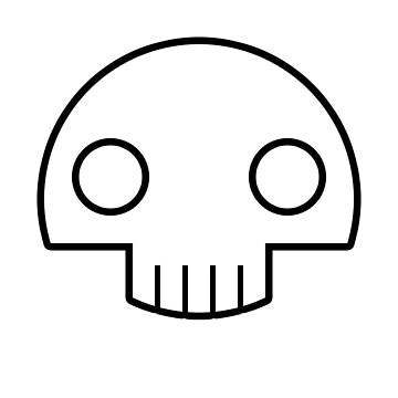 Skully by Artantat