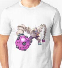 ARMS - Master Mummy Unisex T-Shirt
