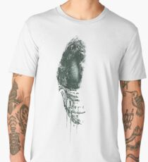 Covenant Alien Men's Premium T-Shirt