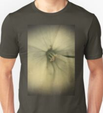 drained T-Shirt