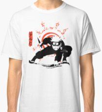 Uzumaki Naruto Classic T-Shirt