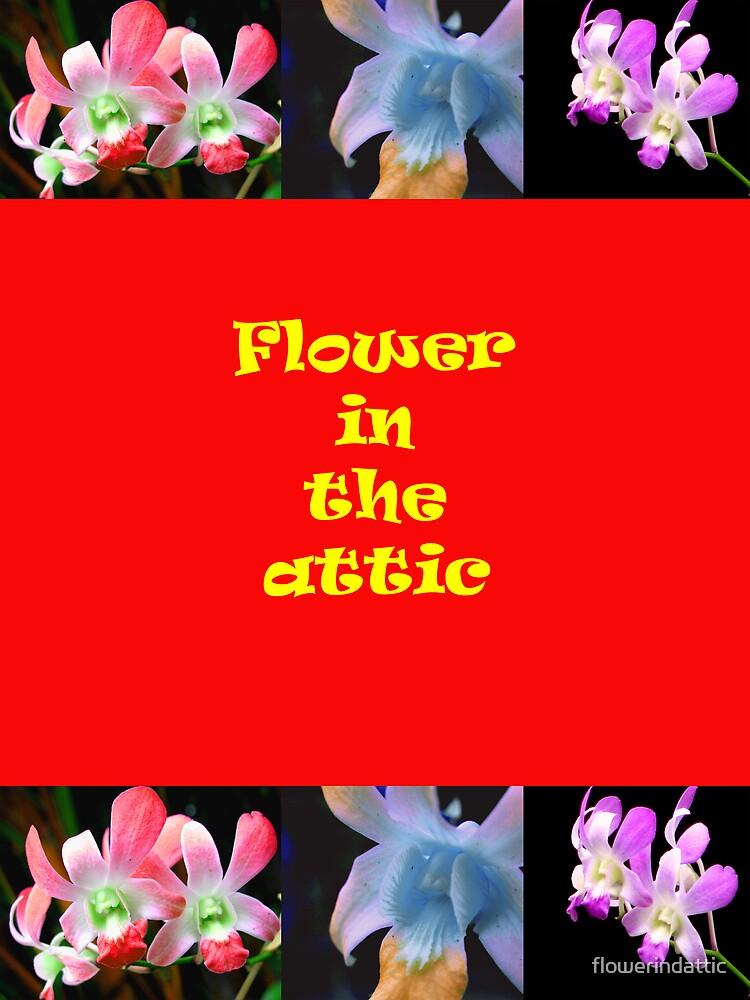 the card by flowerindattic