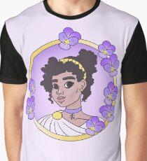 sappho Graphic T-Shirt