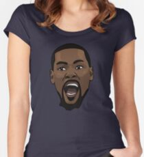 9898988c3be1 Kevin Durant Women s T-Shirts   Tops