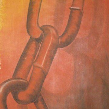 Chain by jaycee