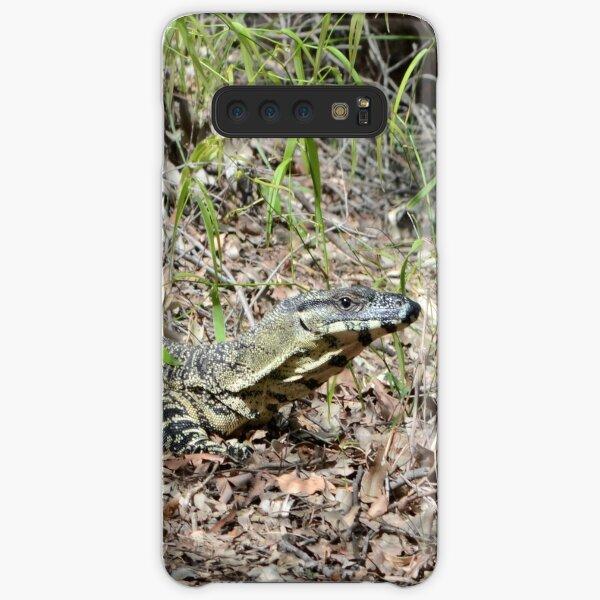Goanna Samsung Galaxy Snap Case