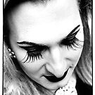 Drag is a Life by docophoto