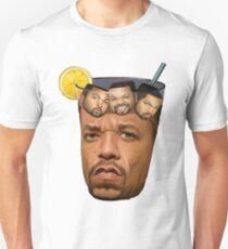 Ice T & Ice Cube T-Shirt
