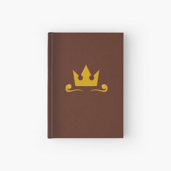 Jiminy's Journal Hardcover Journal