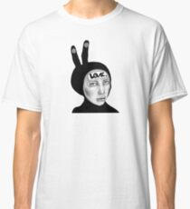 Just love Classic T-Shirt