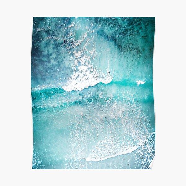 Art Tote Beach Bag At Sea 4 photography summer Fashion photo photograph Mediterranean texture ocean aqua sky blue beach nautical mountain
