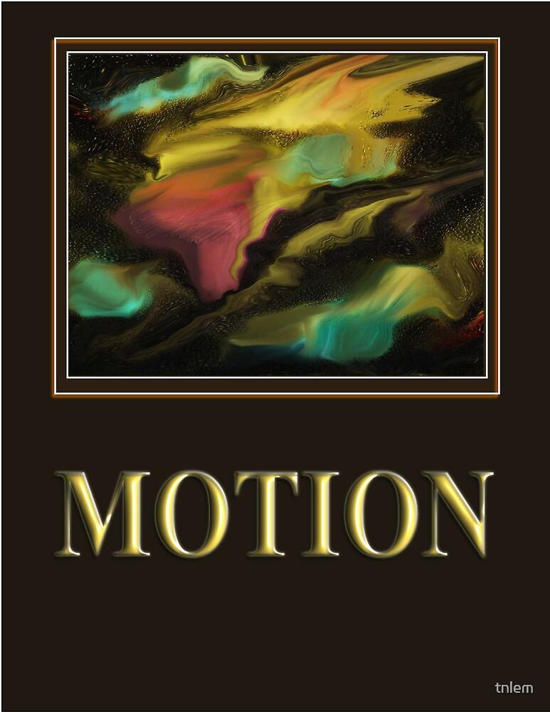 Motion by tnlem