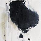 Ink Rush by aidadaism