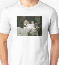 Audrey Horne Smoking T-Shirt