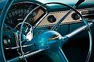 '55 Dash by dlhedberg
