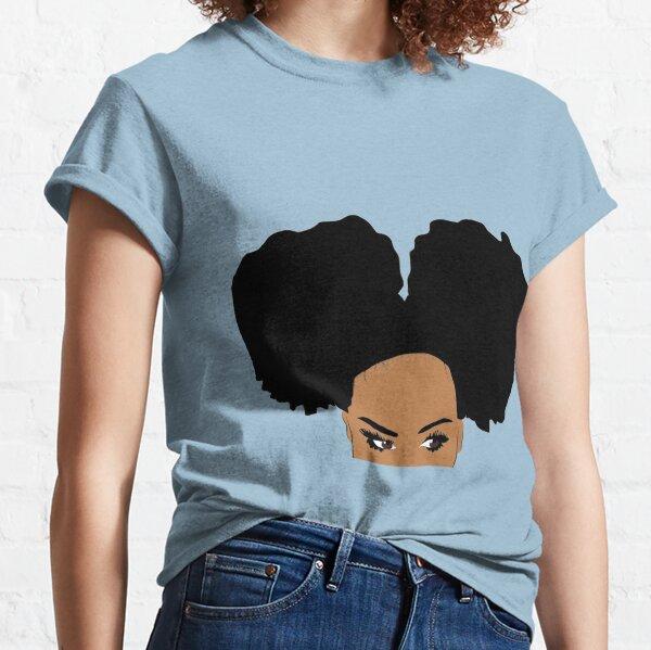 Two puff Classic T-Shirt