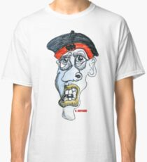 The Guru Classic T-Shirt