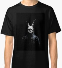 Frank the Bunny  Classic T-Shirt