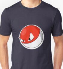 Voltorb T-Shirt