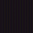 Psychedelik Rainbow 1 by RicksPix