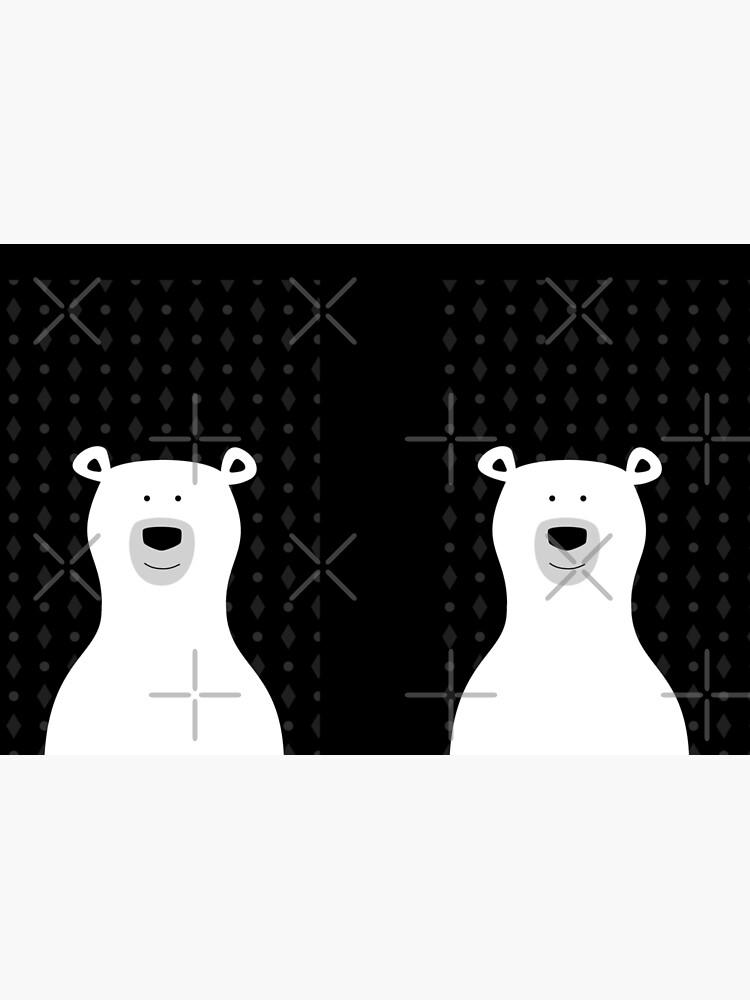 Bear by mrhighsky