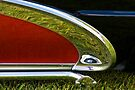 2 tone Buick by dlhedberg