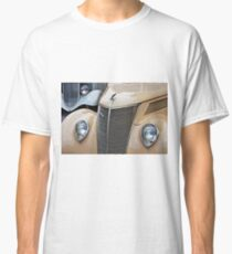 Pair of Fords Classic T-Shirt