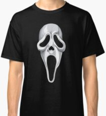 Ghostface Classic T-Shirt
