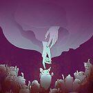 Insomnia by Rhea Ewing