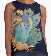 Attract Contrast Tank
