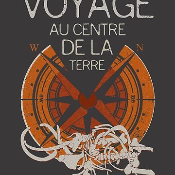Books Collection: Jules Verne by Timone