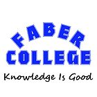 Faber College  by cringe0015