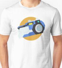 Blue Lion T-Shirt
