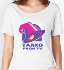 Taako Bell Women's Relaxed Fit T-Shirt