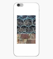 Fishing creels  iPhone Case