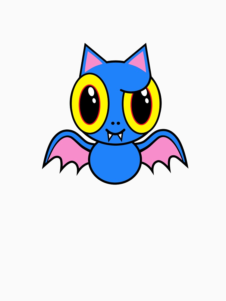 Bat by johnnyz