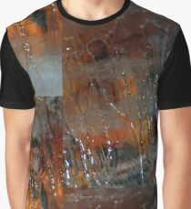 Winter Wonder Graphic T-Shirt