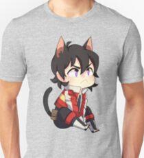 Voltron - Keith Unisex T-Shirt