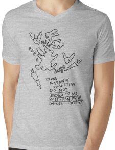 'Dylan's Dust Bunnies' T-Shirt