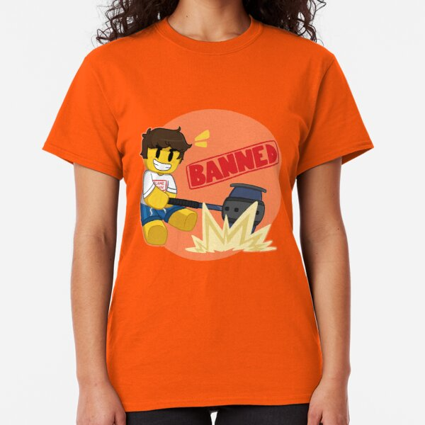 Cool Kid Jeans Roblox T Shirts Tops Roblox Addict Shirt Xbox Ps4 Gamer Adventures Gamers Tshirt Tops Childrens Kids Clothes Shoes Accessories Nfpaccounting Com