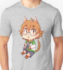 Voltron - Pidge Unisex T-Shirt